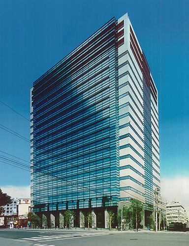 会社概要   会社情報   三菱マテリアルトレーディング株式会社