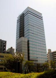 国内拠点   営業拠点   三菱マテリアルトレーディング株式会社
